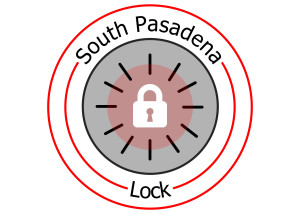 locksmith near me south pasadena