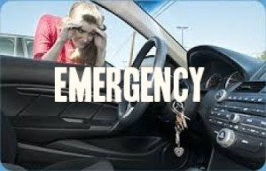 What-an-Emergency-Locksmith-Can-Do-for-You